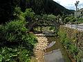 Римски мост (2735583117).jpg