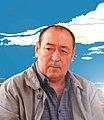 Роллан Шакенович Сейсенбаев.jpg