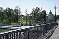 Сад императорского дворца, ул. Советская (2).jpg