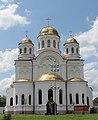 Свято-Николаевский собор Валуйского монастыря.jpg