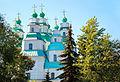 Свято - Троїцький собор 03.jpg