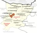 Сельские округа Горячего Ключа.png