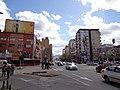 Скопје, Р. Македонија , Skopje, R. of Macedonia 01.04.2013 - panoramio (22).jpg
