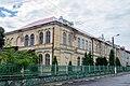 Снятин -Польська жіноча школа -1.jpg