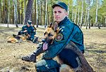Собаки НГУ 4828 (19358719551).jpg