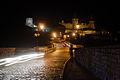Старий замок вночі 02.jpg