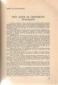 Таен јазик на смилевските ѕидари-печалбари.pdf