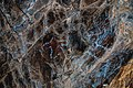 Темниковская пещера. Петроглифы 8.jpg
