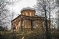 Троицкая церковь в селе Илеть.jpg