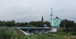 Троицкий собор - вид из-за реки.png