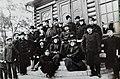 Трупа Кропивницького 1890-х років.jpg