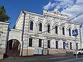 Україна, Харків, Бурсацький узвіз, 4 фото 12.JPG