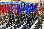 Урочистий марш з нагоди Дня Незалежності 406 (20248736943).jpg