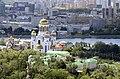 Усадьба Расторгуева-Харитонова Екатеринбург Карла Либкнехта 44 101.jpg