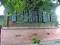 Фасад дома Климова.jpg