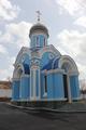 Храм Пророка Божия Илии Уссурийск.png