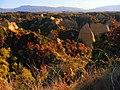 Цветове по залез -гр Мелник.jpg