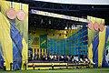 """Церемония награждения ФК """"Металлист"""" бронзовыми медалями сезона 2010-11 (6498887153).jpg"""
