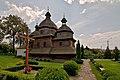 Церква Пр.Трійці by altur.jpg