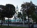 Церковь Андрея Первозванного Ставрополь.JPG