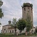 Церковь Климента в Новой Ладоге.jpg