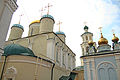 Церковь Николо-Нисская, 3.JPG