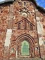 Церковь Петра и Павла в Кожевниках ВН4.jpg