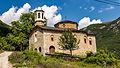 Црквата во Селце.jpg