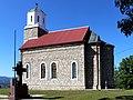 Црква Успења Пресвете Богородице у Челебићима 1.jpg