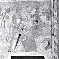 Цуд Св. Георгія.Полацкі касцёл бернарзінцаў на Запалоцці.jpg