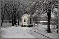 Часовня Александра Невского. - panoramio.jpg