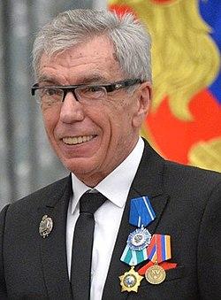 Юрий Александрович1 Николаев.jpg