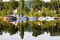 Яхты (2009.05.28) - panoramio.jpg