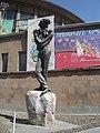 Լեոնիդ Ենգիբարյանի հուշարձան.jpg