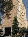 Ֆունդամենտալ գրադարանի շենքը 3.jpg