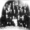 אגודת הסטודנטים היהודיים באוניברסיטה בברלין ( אגודת הסטודנטים הציונים הראשונה בג-PHG-1004062.png