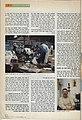 במחנה גיליון 8 18.3.99-עמודים נבחרים page-0005.jpg