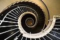 מדרגות במלון השרון 4.jpg