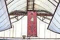 שיר על רחוב האגס בשוק מחנה יהודה בירושלים (15855226181).jpg