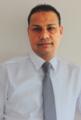 الإعلامي محمد رزق.png
