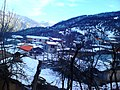 برف روستا رو فرا گرفته -d - panoramio.jpg