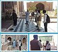 تصاویر پشت صحنه مستند خواجه عبدالله انصاری.jpg