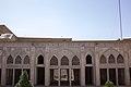 خانه عباسی ها -کاشان-The Abbasi House-kashan 22.jpg