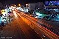 شارع الجزائر.jpg
