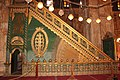 صور مسجد محمد علي من الداخل 16.jpg