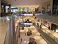 مرکز خرید دبی مال، بزرگترین مرکز خرید جهان The Dubai Mall 14.jpg