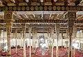 مسجد مهرآباد بناب.jpg