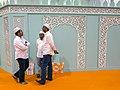 معرض الشارقة الدولي للكتاب Sharjah International Book Fair 12.jpg