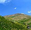 مناظرزیبای کوه سهند مراغه - panoramio (8).jpg
