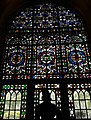 پنجره های کاخ گلستان تهران - ۳.jpg